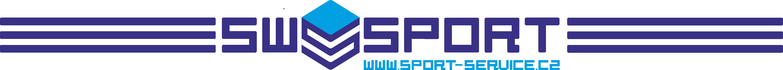 SW SPORT s.r.o